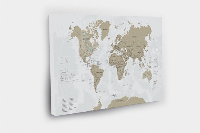 Zemelapis pasaulio lietuviu (1)